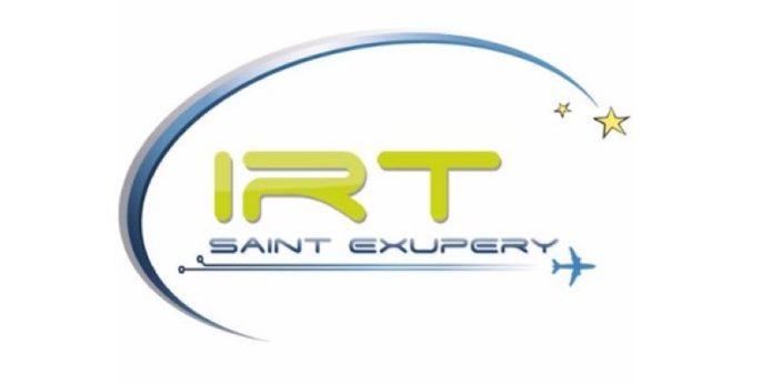 IRT Saint Exupery