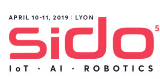 LOGO SIDO 2019-E4HD