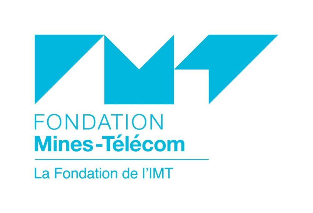Logo_FMT-1024×697