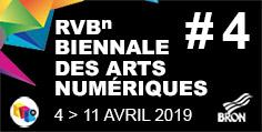 RVBN2019-VilledeBron-signature