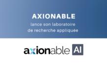 axionable_ai_laboratoire