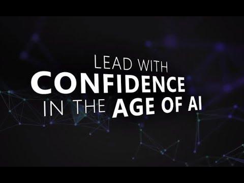 AI Business School : la nouvelle formation lancée par Microsoft et l'INSEAD