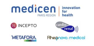 logo-medicen-paris-region-1
