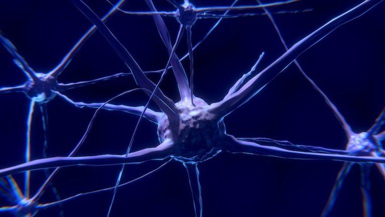 L'IA pour améliorer les traitements de la psychose au centre d'une étude collaborative Canada – Europe