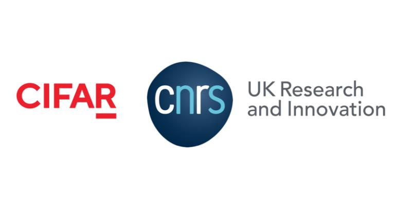 """Le CNRS, le CIFAR et UKRI créent des ateliers de recherche """"Intelligence artificielle et société"""""""
