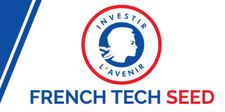 Deep Tech : Annonce de quatre nouveaux lauréats suite à l'AMI « French Tech Seed »