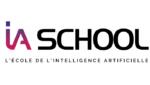 IA School