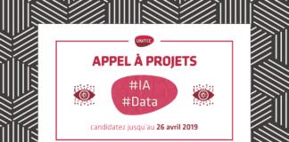 Unitec-AAP-IA