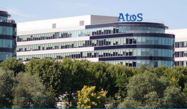 Atos et Google inaugurent leur 2ème laboratoire dédié à la transformation vers l'IA