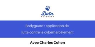 data_buzzword_bodyguard