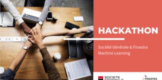 fintech-machine-learning