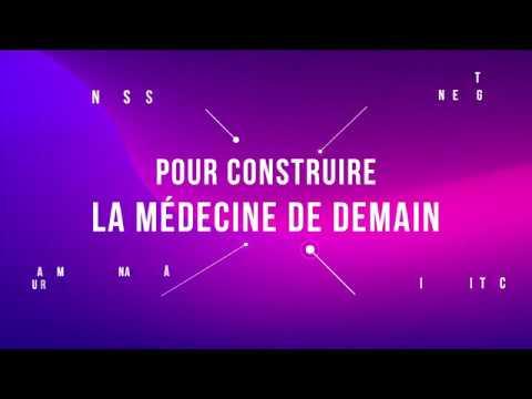 Lancement du 11e Appel à Projets Santé du Département des Alpes-Maritime : « Soutien aux équipes médicales et scientifiques du département pour des innovations techniques dans le domaine de la santé »