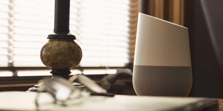Reconnaissance vocale : Pourquoi le Wake-Up Word de Google est-il si bien ?