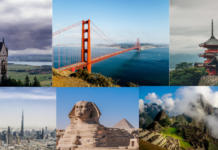 Google Landmarks V2