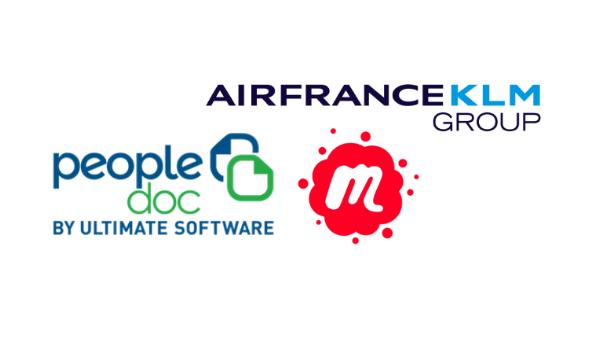 ML in air transport industry, Data science versioning