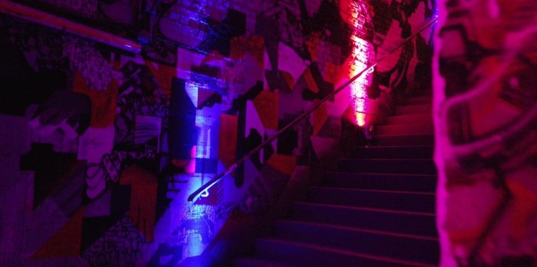 escalier_palaisdetokyo