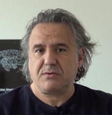 Igor Carron