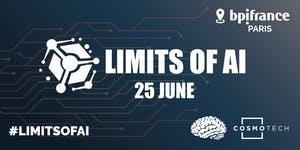 limits-of-ai