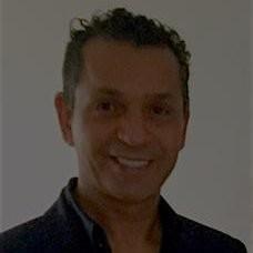 Majid Ouassir
