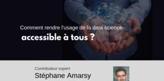 rendre_usage_datascience_accessible
