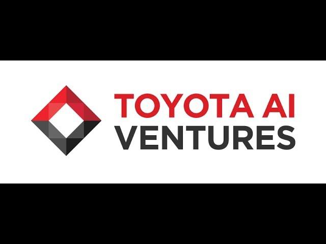 Toyota AI Ventures lance Fund II doté de 100 millions de dollars prévus pour la robotique et les véhicules autonomes