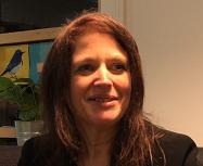 Séverine Lienard