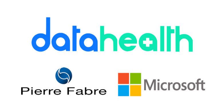 La start-up Data For Health, candidate au premier IA Santé Challenge, est accompagnée par l'AI Factory de Microsoft