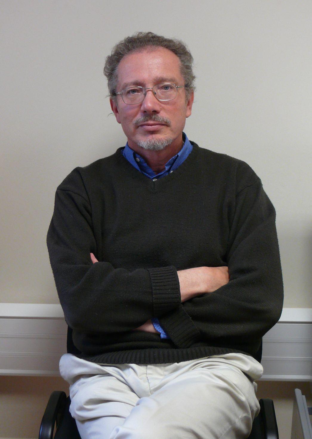 Jean-Paul Delahaye