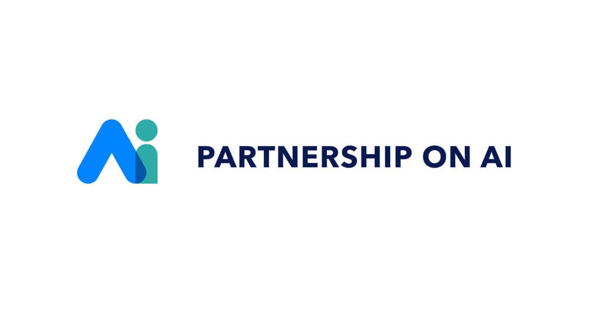 Partnership on AI - PAI
