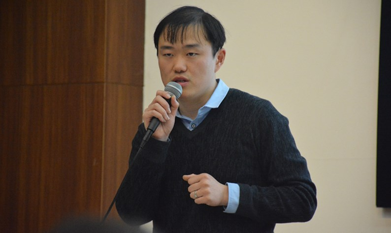 Yuandong Tian