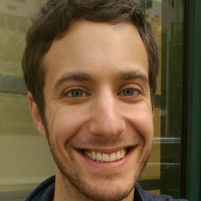 Adam Lerer