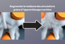augmenter_realisme_simulation