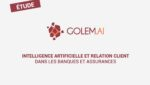 banques_assurances_golem