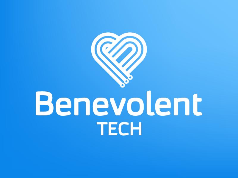 BenevolentTech