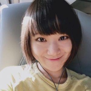 Cao Xiao