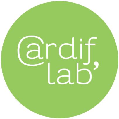 Cardif'Lab