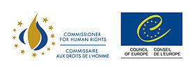 Commissaire aux droits de l'homme
