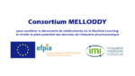 consortium_melloddy
