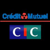 Crédit Mutuel-CIC