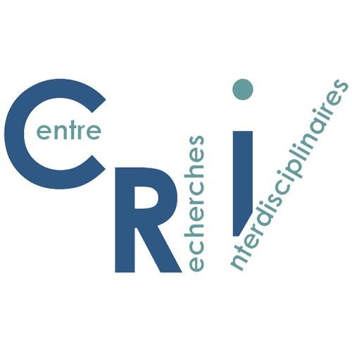 Centre de Recherches Interdisciplinaires (CRI)