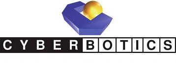 Cyberbotics