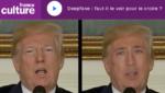 deepfakes_lamethode