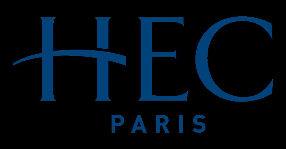 École des hautes études commerciales de Paris - HEC