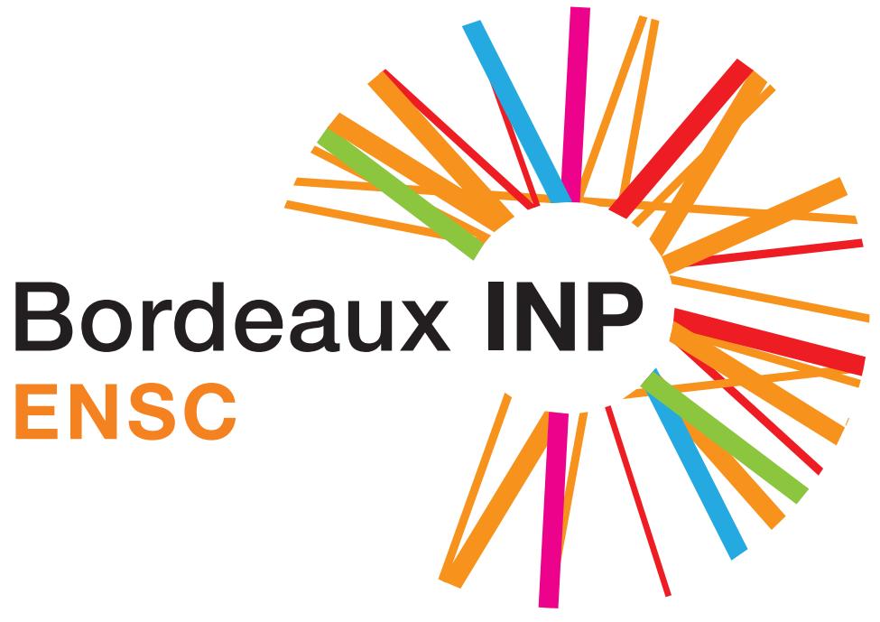 Ecole Nationale Supérieure de Cognitique (ENSC-Bordeaux INP)