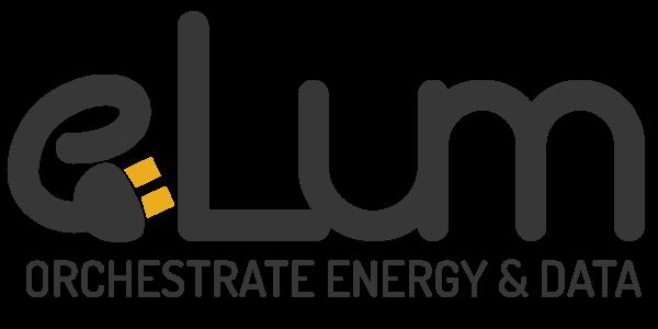 Elum Energie