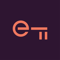 Entrepreneur First (EF)