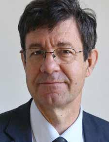 Etienne Augé