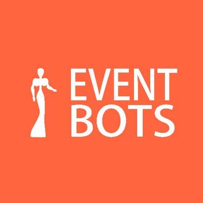 Event Bots