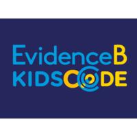 EvidenceB kidscode