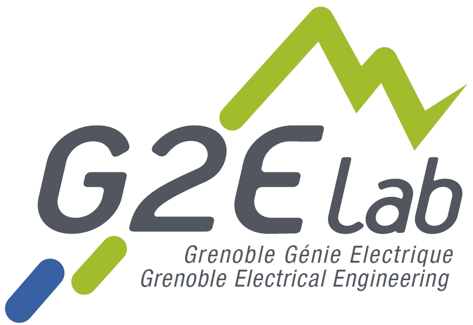 G2ELab - Intelligence artificielle